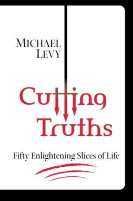 Cutting Truths