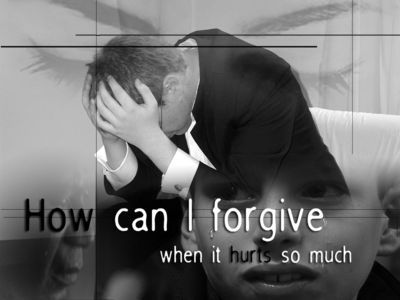 Forgiveness Quotes 1